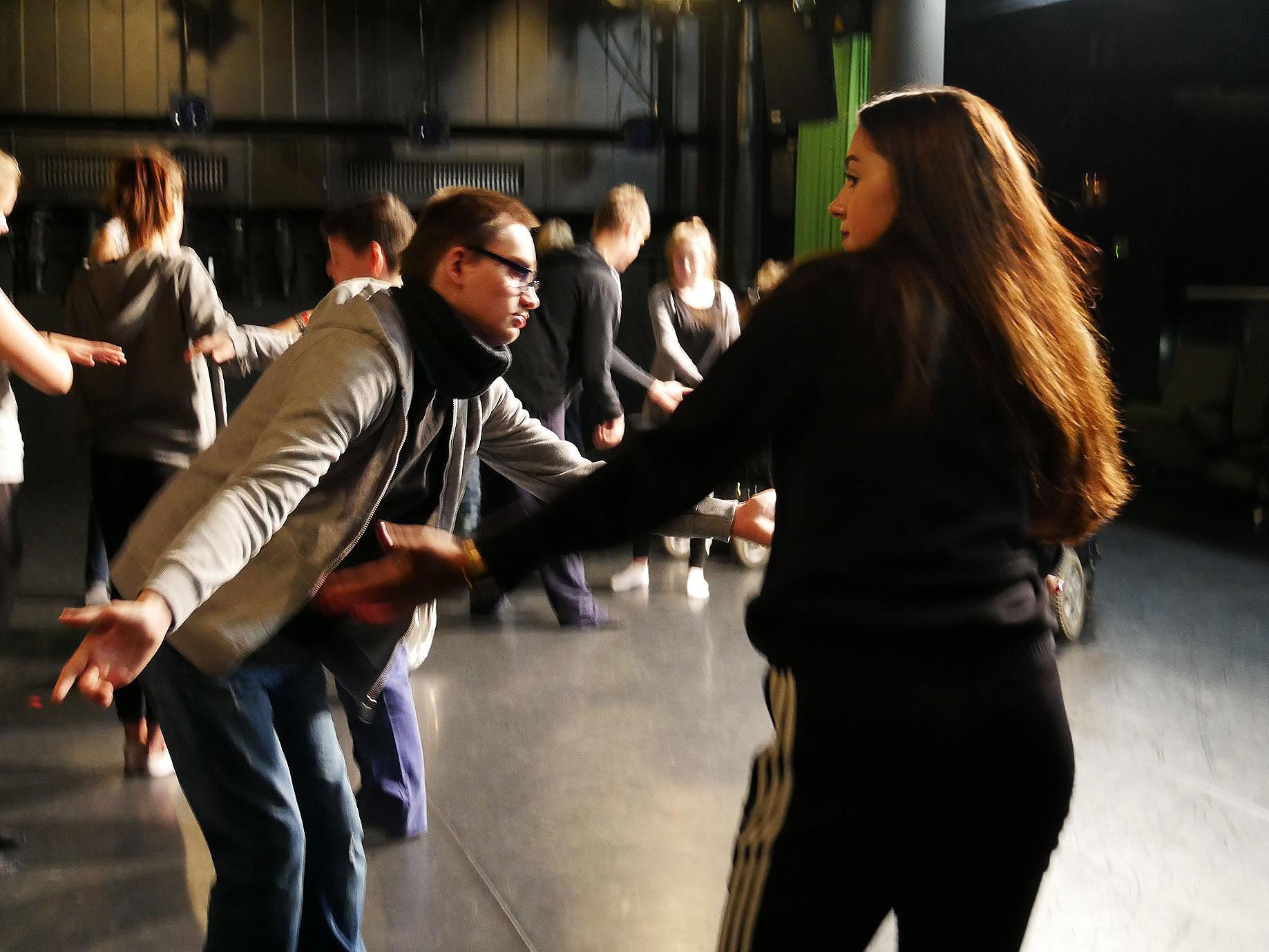 Tanzprojekt17_5