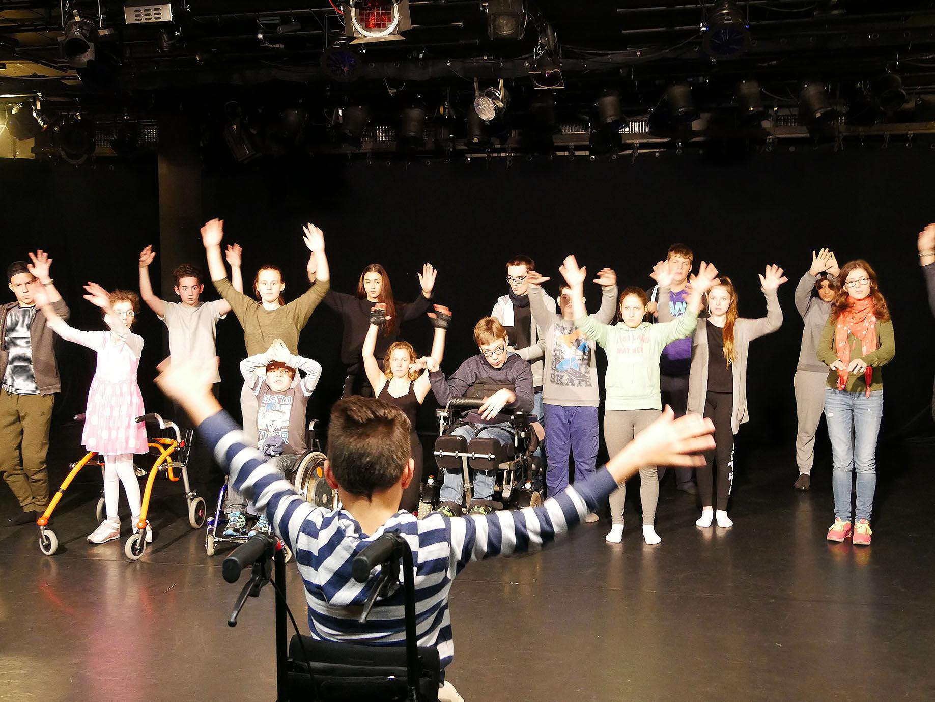 Tanzprojekt17_7