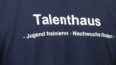 Talenthaus
